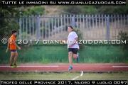 Trofeo_delle_Province_2017,_Nuoro_9_luglio_0097