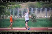 Trofeo_delle_Province_2017,_Nuoro_9_luglio_0099