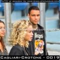 Cagliari-Crotone_-_0019