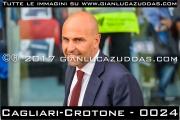 Cagliari-Crotone_-_0024