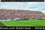 Cagliari-Crotone_-_0025