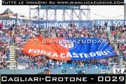 Cagliari-Crotone_-_0029