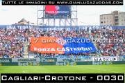 Cagliari-Crotone_-_0030