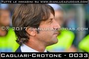 Cagliari-Crotone_-_0033