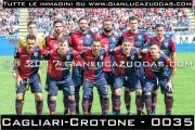 Cagliari-Crotone_-_0035