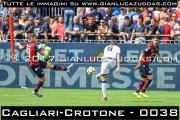 Cagliari-Crotone_-_0038