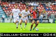 Cagliari-Crotone_-_0044
