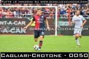 Cagliari-Crotone_-_0050