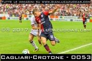 Cagliari-Crotone_-_0053