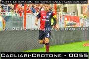 Cagliari-Crotone_-_0055