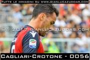 Cagliari-Crotone_-_0056