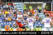 Cagliari-Crotone_-_0057