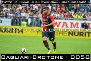 Cagliari-Crotone_-_0058