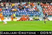 Cagliari-Crotone_-_0059