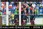 Cagliari-Crotone_-_0061