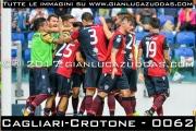 Cagliari-Crotone_-_0062
