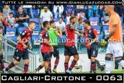 Cagliari-Crotone_-_0063