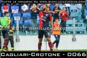 Cagliari-Crotone_-_0066