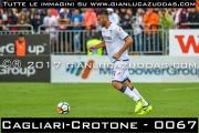 Cagliari-Crotone_-_0067