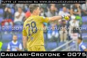 Cagliari-Crotone_-_0075