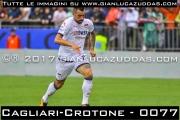 Cagliari-Crotone_-_0077