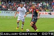 Cagliari-Crotone_-_0078