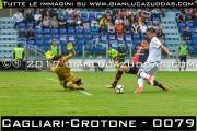 Cagliari-Crotone_-_0079