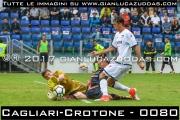 Cagliari-Crotone_-_0080