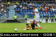 Cagliari-Crotone_-_0081