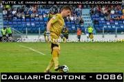 Cagliari-Crotone_-_0086