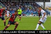Cagliari-Crotone_-_0087