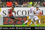 Cagliari-Crotone_-_0090