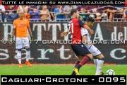 Cagliari-Crotone_-_0095