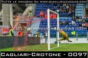 Cagliari-Crotone_-_0097