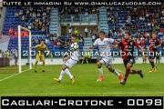 Cagliari-Crotone_-_0098