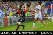 Cagliari-Crotone_-_0099