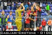 Cagliari-Crotone_-_0100