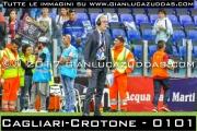 Cagliari-Crotone_-_0101