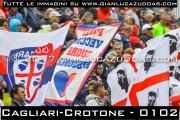 Cagliari-Crotone_-_0102