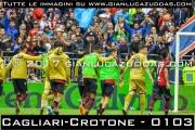 Cagliari-Crotone_-_0103