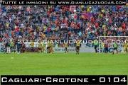 Cagliari-Crotone_-_0104