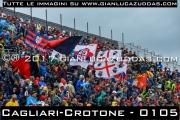 Cagliari-Crotone_-_0105