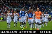 Cagliari-Crotone_-_0106