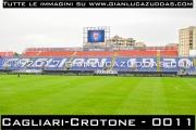Cagliari-Crotone_-_0011
