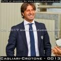 Cagliari-Crotone_-_0013
