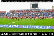 Cagliari-Crotone_-_0014