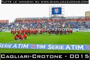Cagliari-Crotone_-_0015