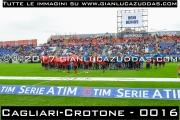 Cagliari-Crotone_-_0016