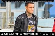 Cagliari-Crotone_-_0018