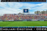Cagliari-Crotone_-_0026